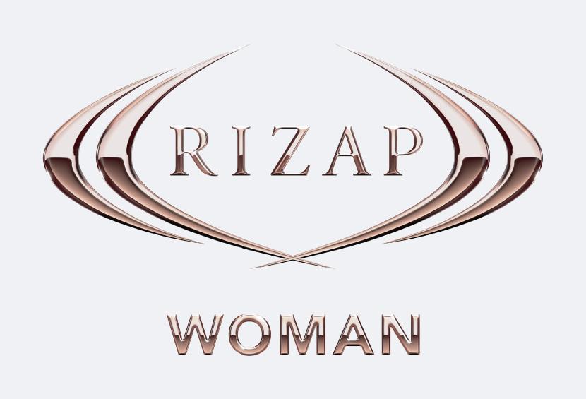 Rizap Woman(ライザップウーマン)